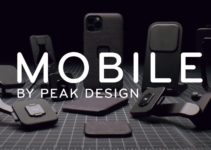 mobile-peak-design